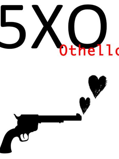 Flyer Othello JPEG (logo)