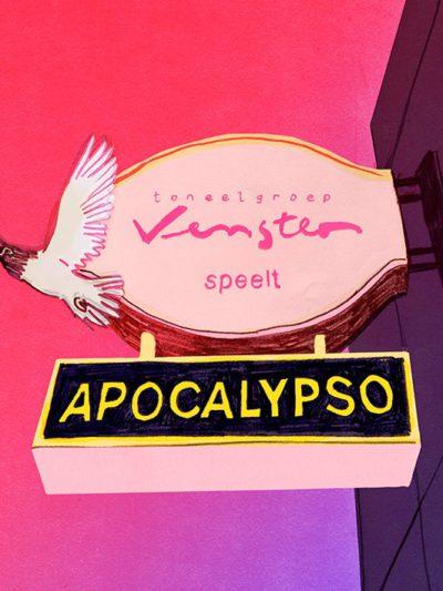 apocalyps3