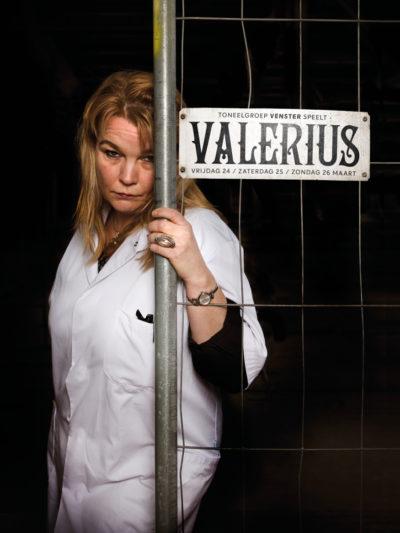 Venster Valerius 1