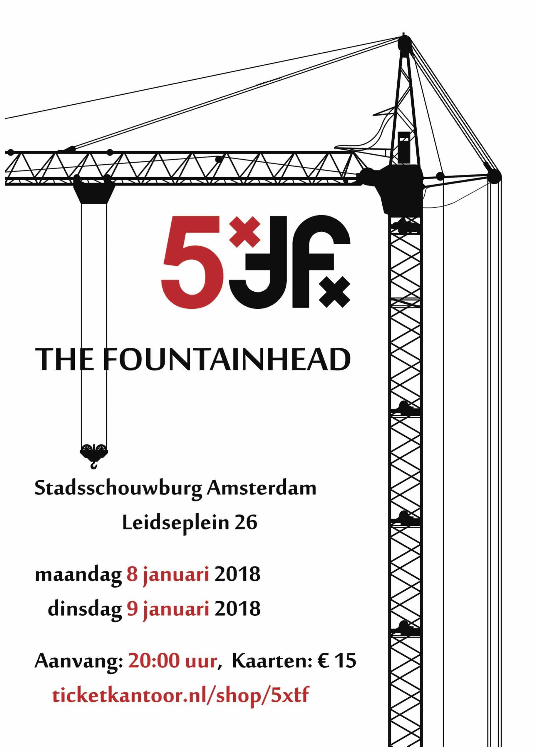 5xTF_Flyer1